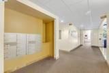 433 Estudillo Ave Suite 305 - Photo 4