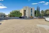 433 Estudillo Ave Suite 305 - Photo 5