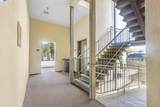 433 Estudillo Ave Suite 305 - Photo 6