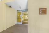 433 Estudillo Ave Suite 305 - Photo 7