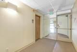433 Estudillo Ave Suite 305 - Photo 8