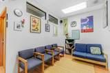 433 Estudillo Ave Suite 305 - Photo 9