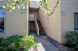 2706 East Ct - Photo 2
