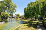 2 Marina Lakes Dr. - Photo 19