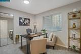 1290 23Rd Ave - Photo 11