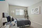 1290 23Rd Ave - Photo 13