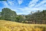 3425 Terra Granada Dr. - Photo 36