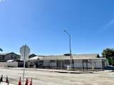 2493 Pulgas Ave - Photo 1