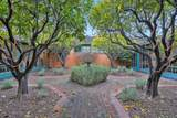 490 Calle Principal - Photo 20
