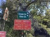 0 Glen - Photo 19