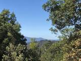 0 Conley Creek - Photo 1