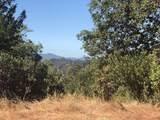 0 Conley Creek - Photo 5