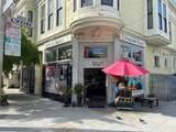 1600 Hayes Street - Photo 1