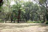 10 Garzas Trail - Photo 1