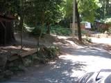0 Acorn Drive - Photo 1