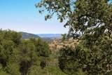 7 Long Ridge Trail - Photo 14