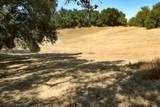 7 Long Ridge Trail - Photo 3