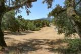 7 Long Ridge Trail - Photo 8