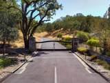 2410 Rockwood Ranch Road - Photo 1