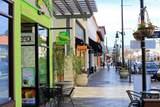 1217 Paloma Avenue - Photo 30