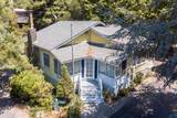 5035 Soquel Drive - Photo 1