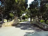 24262 Via Malpaso (Lot 28) - Photo 9