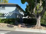 261 Linfield Drive - Photo 1