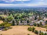 00 Chula Vista Avenue - Photo 1