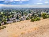 00 Chula Vista Avenue - Photo 7
