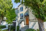 419 Neves Road - Photo 9