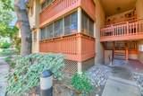 1061 Alta Mira Drive - Photo 1