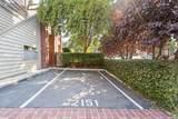 2151 Avy Avenue - Photo 11