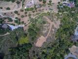 15311 Sycamore Drive - Photo 1