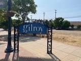 7601 Monterey Street - Photo 3