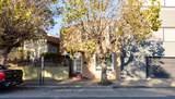 68 Richardson Avenue - Photo 1