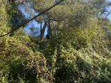 0 Encino Drive - Photo 1