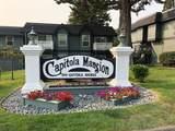 919 Capitola Avenue - Photo 1