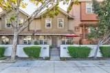 380 Meridian Avenue - Photo 1