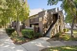 1052 Yarwood Court - Photo 1
