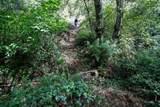 0 Springwood #2B Way - Photo 3