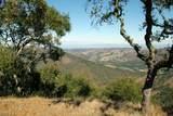 24 Vasquez Trail - Photo 7