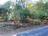 1050 Los Trancos Road - Photo 7