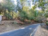 1050 Los Trancos Road - Photo 8
