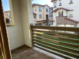 2045 Kiwi Walkway - Photo 17