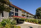 688 Mariners Island Boulevard - Photo 1