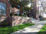 1060 3rd Street - Photo 1