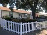 410 Lyndale Avenue - Photo 1