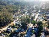 825 Edison Street - Photo 14
