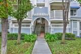 602 Arcadia Terrace - Photo 1