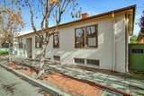 480 Calle Principal - Photo 31